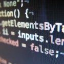 code-developpement-webdesign