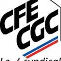 logo +CGC