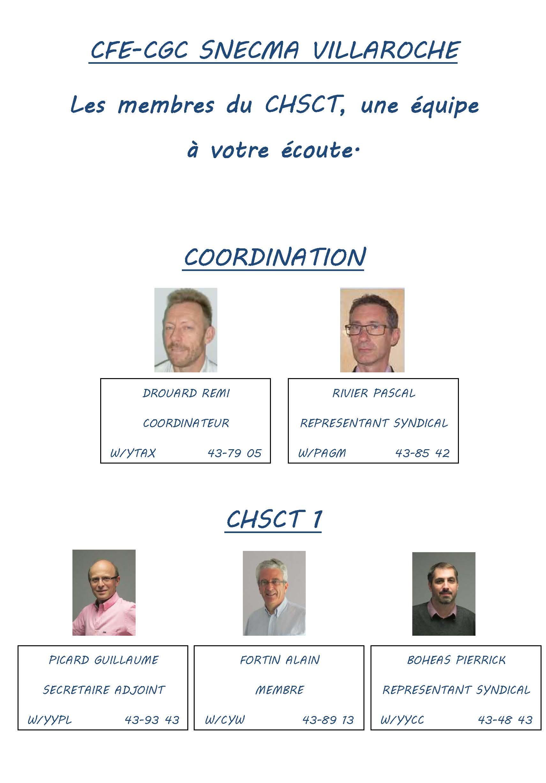 trombinoscope CHSCT site internet CFE-CGC 2015-2017 version 2_Page_1